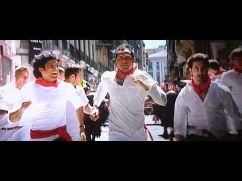 toh zinda ho tum (original movie scene)