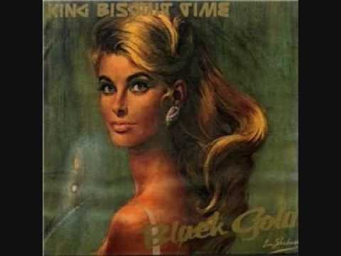 KING BISCUIT TIME- Way You Walk