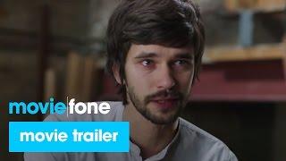 'Lilting' Trailer (2014): Ben Whishaw, Morven Christie