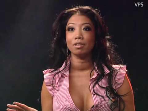 Chrissie Wunna