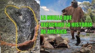OTRO DESCUBRIMIENTO QUE REESCRIBE LOS LIBROS DE HISTORIA DE AMERICA  TOPVIDEO MAKER