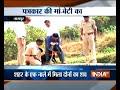Maharashtra: Journalist's mother, infant daughter killed in Nagpur, thrown away in sacks