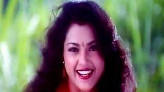Manasai Killi Edukkira - Manam Virumbuthe Unnai Tamil Song - Meena, Prabhu