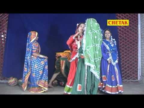 Daru Da Khari Chhoti Si Umariya Seema Mishra,rajiv Butaulia Rajsthani Chetak Cassettes video