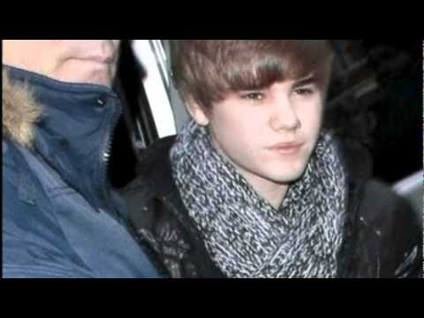 How I Met Justin Bieber Season 2 Part 20 [1/3]