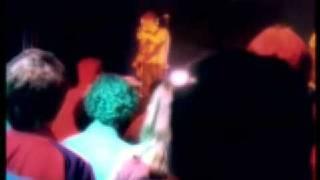 Vídeo 58 de You Am I