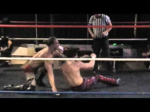 52212 Cuban Title-Brisco VS Darsow.mov