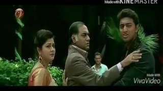 bangla sexy chodar song