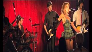 JAY ASTON - Rosie Banks (from The Last Days of Edgar Harding Soundtrack) Official promo video