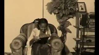 Geremew Asefa - Netsuhe Nesh Anchi (Ethiopian music)