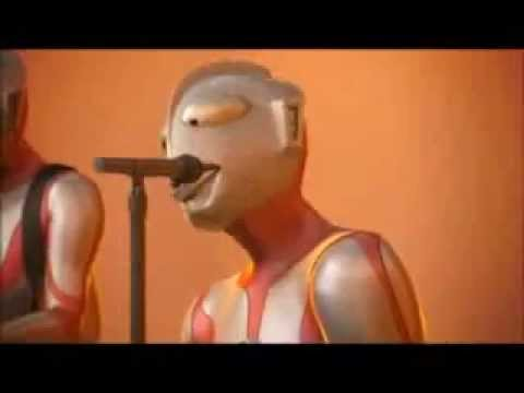 Ultraman(still Waiting.mp4(240p h.263-mp3).flv) video