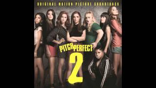 download lagu Pitch Perfect 2 Ost   World Championship Finale gratis