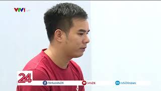 Đấu tranh với tội phạm tín dụng đen | VTV24