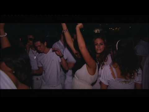 Sensation 2008 - The Show Music Videos