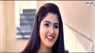 Idiot Boys | Full Punjabi Comedy Movie