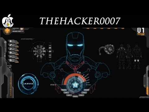 iron-man-2-amazing-interfaces-and-holograms-the-ultimate-review-part-1-of-3.html