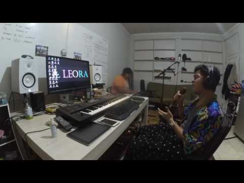 download lagu Demi Lovato - Stonecold Cover By Cakra Khan & Gerry Anake gratis