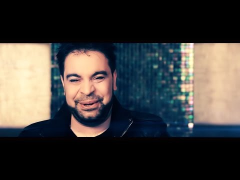 Florin Salam - Mia mia mi amor [official video]