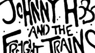 Watch Johnny Hobo  The Freight Trains Spraypaint And Alleyways crackhouse Song video