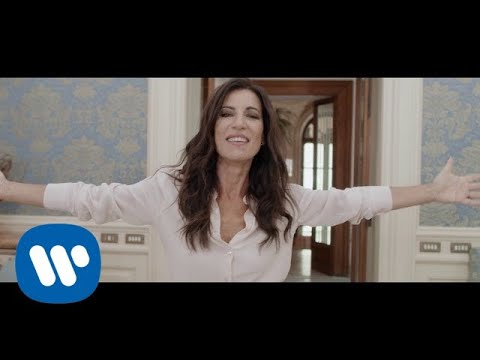 Paola Turci - Off-Line (Official Video)