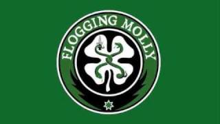 mp3 converter Flogging Molly Whats Left Of The Flag
