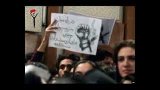 khalisie farhangi6برنامه خلاصی فرهنگی6: جوابی به کامران دانشجو