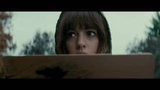 COLOSSAL [Official Teaser] – April 2017://NEON 001
