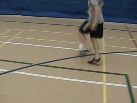 ball_control.wmv