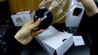 Comprare SJCAM Sj360