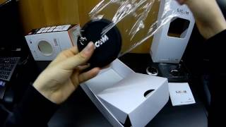 Buy SJCAM Sj360