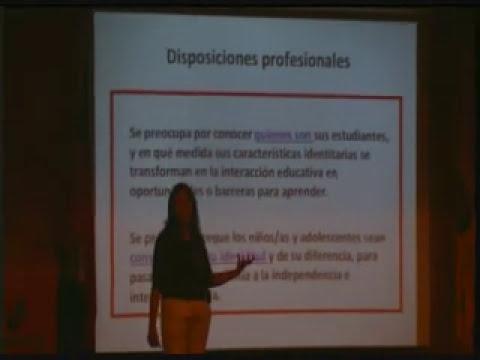 Hacia la Vida Independiente de las personas en situación de discapacidad (Down-21 2001)