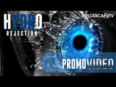 Hydro - Rejection