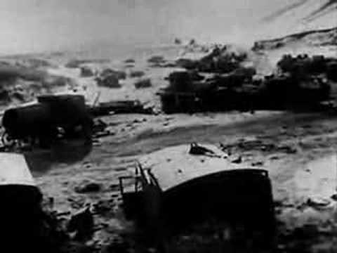 World At War: Stalingrad 5 of 5