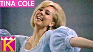 Tina Cole: Secret Love (Mashup) - King Family Show 1965/68