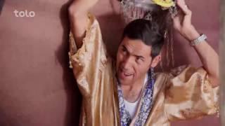 Shabake Khanda - Season 2 - Ep.34 - Shabake Khanda Serial