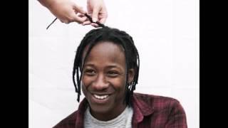 Leslie Tay - Lever livet ft. Timbuktu