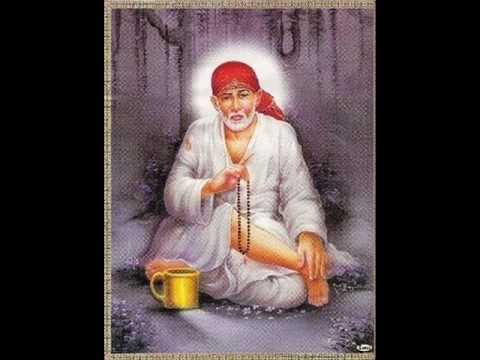 Shirdi Sai Baba Tamil Song.wmv video