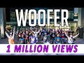Bhangra Empire - Woofer Freestyle Mp3