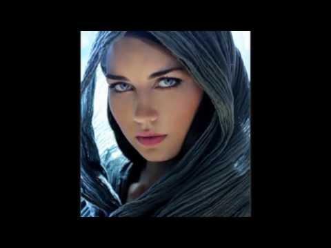 Light in Babylon-Ayelet Chen Video