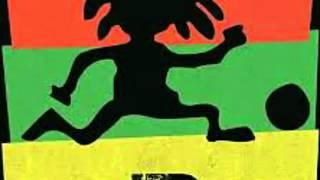 Natiruts Natiruts Reggae Power