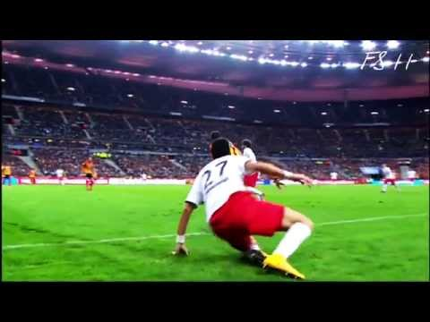 Javier Pastore 'El Flaco' x Genius of Football •HD•