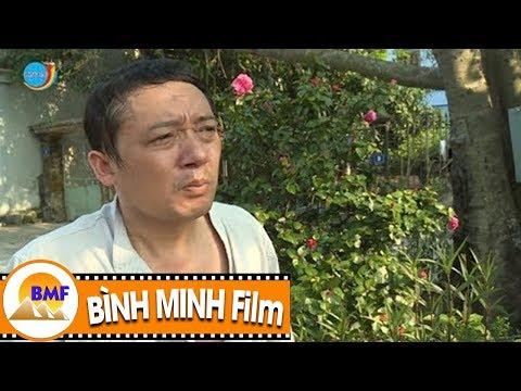 Tán gái cho Con - Tập 6 | Phim Hài Mới Nhất 2018 - Phim Hay Cười Vỡ Bụng 2018 - Chiến Thắng | phim hài chiến thắng mới nhất 2018
