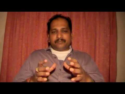 Import and Export - 1 in Tamil 30 Min by Om Muruga Rajan