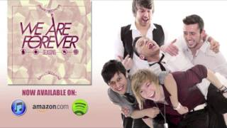 Watch We Are Forever Dance Elizabeth video