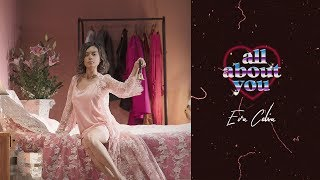 Download lagu Eva Celia - All About You ( )