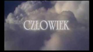 Anioł w Krakowie online cda chomikuj zalukaj bez limitów (zobacz opis)