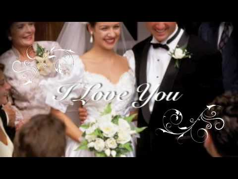 This I Promise You - Ronan Keating