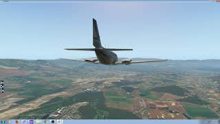 Problems with X-Plane 11?.. It's the plugins !!