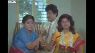 Mogudu - Atta Intlo Adde Mogudu Movie - Part - 5