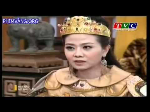 Dai nao nu nhi quoc tap 4_1.FLV